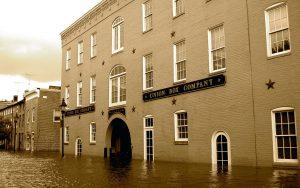 flood_1920x1200